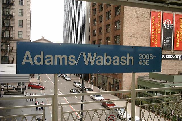 adamswabashstation2